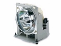 Viewsonic PJD6253, PJD6553W, PJD6235, PJD6683WS  Projector Replacement Lamp - RLC-071