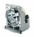 Viewsonic PRO9500 Projector Lamp - RLC-063