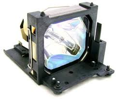 DUKANE Image Pro 8052, Image Pro 8801 Projector Lamp - DT00431 - OEM Equivalent