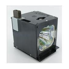 Sharp Projector Lamp Assembly - ANK12LP/1