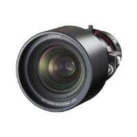 Panasonic Power Zoom Lens for PT-D6000 Series/PT-D5700/PT-DW5100/PT-D4000 - ET-DLE150