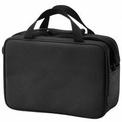 Soft Carrying Case for Dell 1210S, 1410X Projector - 330-5865