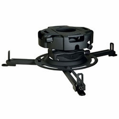 Peerless Universal PRG Precision Gear Projector Mount  PRG-UNV