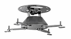 Chief iC Series Universal Projector Ceiling Mount - iCPRIA1T03
