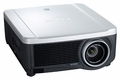Canon Realis WUX4000D LCOS Projector - NO LENS