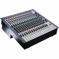 Soundcraft / Spirit GB2R-16 - 16-Channel Rack-Mountable Audio Mixer - RW5754SM