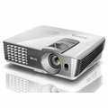 BenQ W1070 DLP Projector - Open Box