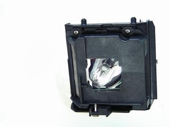 Eiki Replacement Projector Lamp - AH-62101