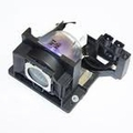 Mitsubishi HC100 Replacement Projector Lamp - VLT-HC100LP