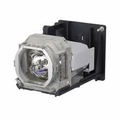 Mitsubishi HC6500, HC6500U, HC7000, HC7000U Projector Replacement Lamp - VLT-HC7000LP