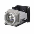 Mitsubishi SE1 Replacement Projector Lamp - VLT-SE1LP