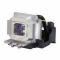 Mitsubishi XD520U and XD500U-ST  Projector Replacement Lamp - VLT-XD520LP
