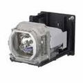 Mitsubishi XL1XU and XL2U Replacement Projector Lamp - VLT-XL2LP