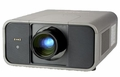 Eiki LC-X85 LCD Projector - Complete Package
