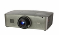 Eiki LC-XL100A LCD Projector - RECONDITIONED STOCK (1 Year Warranty)