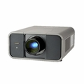 Eiki LC-HDT700 LCD Projector - Complete Package