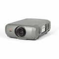 Eiki LC-XT5A LCD Projector - No Lens