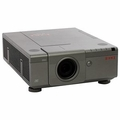 Eiki EIP-WX5000L LCD Projector - No Lens