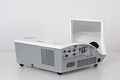 Eiki EIP-WSS3100 DLP Projector - RECONDITIONED (1 Year Warranty)