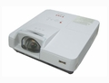 Eiki LC-WS250 LCD Projector