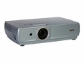 Eiki LC-XS25A LCD Projector