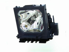 Hitachi Replacement Projector Lamp - CP885/880LAMP / DT00531