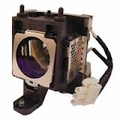 BenQ EP5920,  W1060, W700 Projector Replacement Lamp - 5J.J5405.001