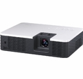 Casio XJ-H1650 LED Projector