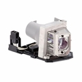 Dell 1410x Replacement Projector Lamp - 330-6183
