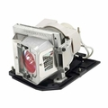 Dell S300, S300w, S300wi Projector Replacement Lamp - 310-9847