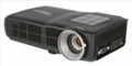 Optoma TL30W LED Projector