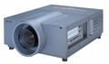 Eiki LC-HDT1000 LCD Projector - Complete Package