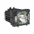 Panasonic/Sanyo PLC-XP200L Projector Replacement Lamp - ET-SLMP124