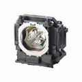 Panasonic/Sanyo PLV-Z4, PLV-Z5, PLV-Z60 Projector Replacement Lamp - ET-SLMP94