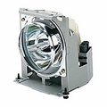 Viewsonic PJD5533W, PJD6543W, PJD5132 Projector Replacement Lamp - RLC-085