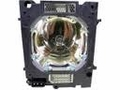 Christie DHD675, DHD675-E, DHD775, DHD775-E, DWU675, DWU675-E, DWU775, DWU775-E Projector Lamp - 003-004449-01 - OEM Equivalent