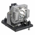 Christie LDH700, EIKI LC-HDT700, LC-HDT700i, Sanyo PLC-HP7000L Projector Lamp - 610 357 0464 - OEM Equivalent