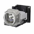 Dukane ImagePro 8973W Projector Lamp - DT01291 - OEM Equivalent