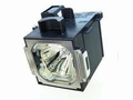 Eiki LC-HDT1000 Projector Lamp - 610-351-5939 - OEM Equivalent
