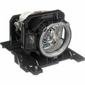 Hitachi CP-WU8450, CP-WX8255, CP-X8160, HCP-D757U, HCP-D757W, HCP-D767X Projector Lamp - DT01291 - OEM Equivalent
