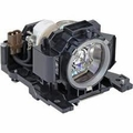 Hitachi CP-WU8440, CP-WX8240, CP-X8150, HCP-D747U, HCP-D747W, HCP-D757X Projector Lamp - DT01281 - OEM Equivalent