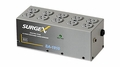 SurgeX SA-1810 10 Outlet 15 A, w/EMI/RFI Filter (stand alone brick)