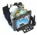 3M MP7640iLK and S40 Replacement Projector Lamp - EP7640iLK