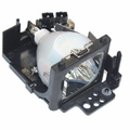 3M MP7740i and X40 Replacement Projector Lamp - EP7740iLK