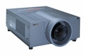 Eiki LC-X800A LCD Projector