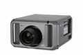 Eiki EIP-HDT30 DLP Projector - Complete Package