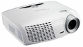 Optoma HD25-LV DLP Projector