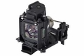 Canon LV-8235 UST Projector Lamp - LV-LP36 - OEM Equivalent