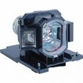 Christie LW41, LX41 Projector Lamp - 003-120730-01 - OEM Equivalent