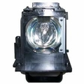 Mitsubishi WD-73640, WD-73740, WD-73C11, WD-73CA1, WD-82740, WD-82840, WD-82940 Projector Lamp - 915B455011 - OEM Equivalent